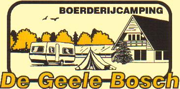 De Geele Bosch